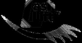 Logo de monaturel