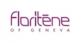 Logo de Floritène